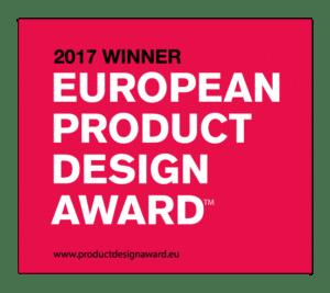 stilfabrik European Product Design Award