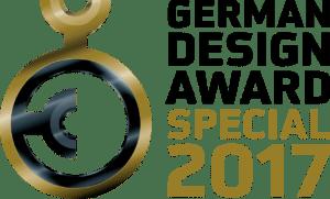 stilfabrik German Design Award
